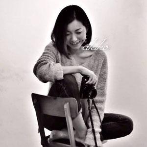 中野章子-akikophotography-akikonakano-nakanoakiko-フォトグラファー