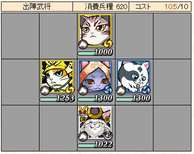 160102陣形3