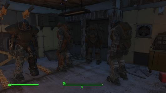 Fallout 4_20160112231356