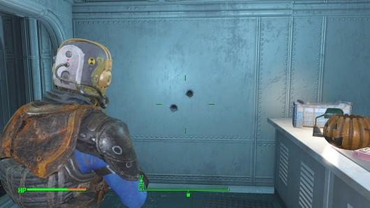 Fallout 4_20160118010310
