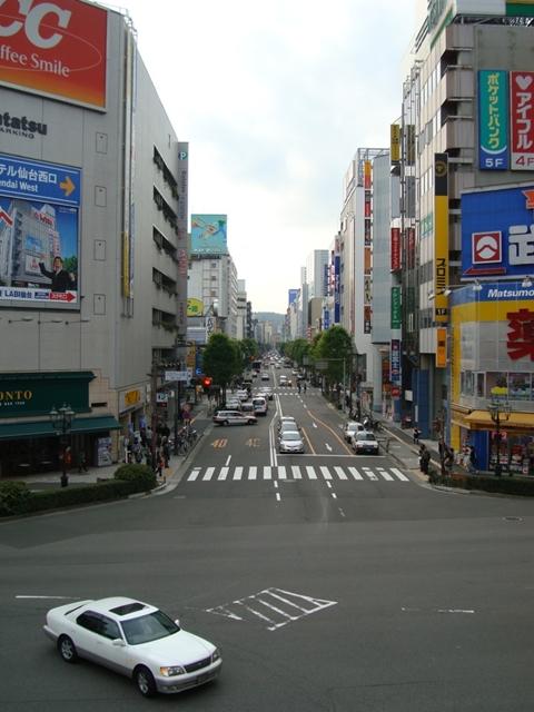 Minamimachi_Dori_R.jpg