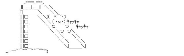 pig_70_R.jpg