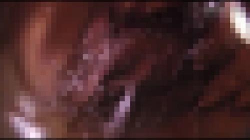 エロ画像16