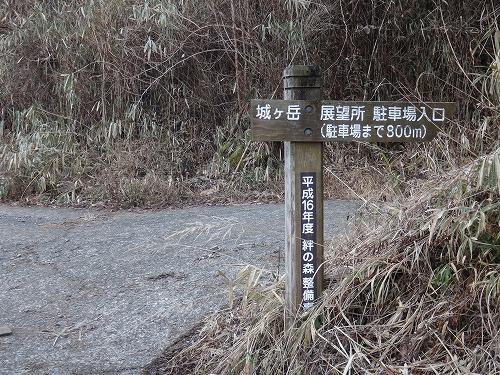 DSC02619.jpg