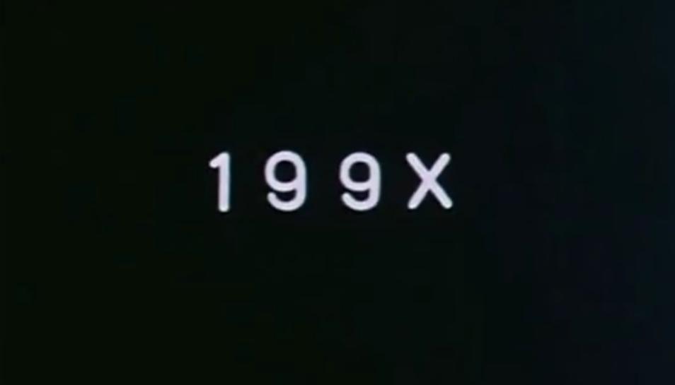 1999Xnen.png