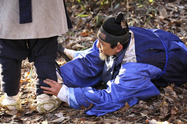 20160105-유오성장혁매달리기-2