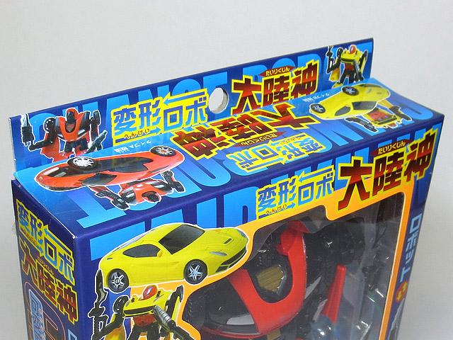 Change_Robot_Rikudou_A_02.jpg