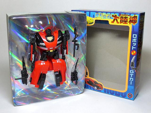 Change_Robot_Rikudou_A_07.jpg