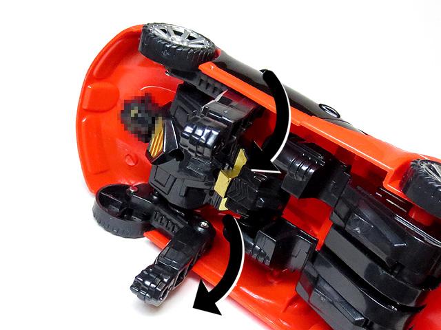 Change_Robot_Rikudou_A_24.jpg