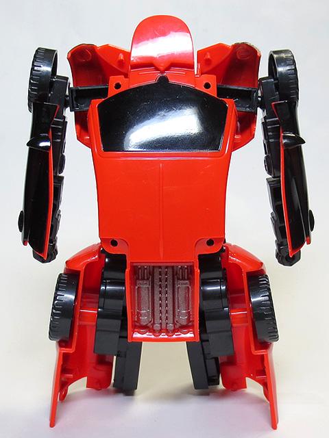Change_Robot_Rikudou_A_33.jpg