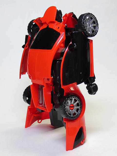 Change_Robot_Rikudou_A_34.jpg