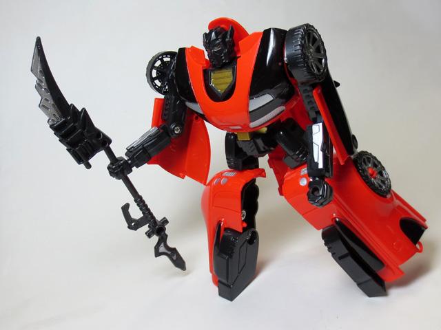 Change_Robot_Rikudou_A_40.jpg