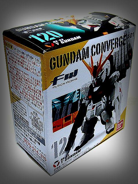 Gundam_Converge_sharp01_120_v_Gundam_01.jpg