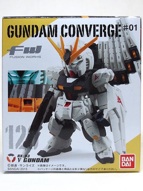Gundam_Converge_sharp01_120_v_Gundam_02.jpg