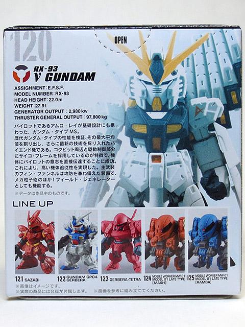 Gundam_Converge_sharp01_120_v_Gundam_03.jpg