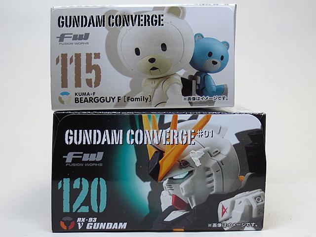Gundam_Converge_sharp01_120_v_Gundam_05.jpg
