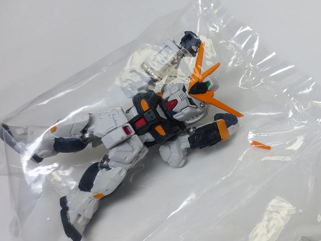 Gundam_Converge_sharp01_120_v_Gundam_08.jpg