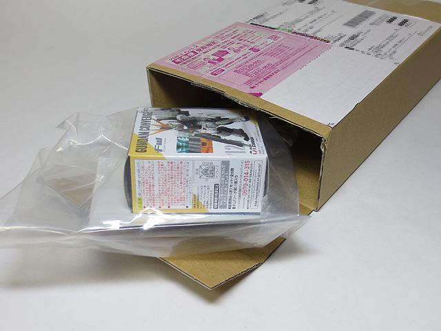 Gundam_Converge_sharp01_120_v_Gundam_11.jpg
