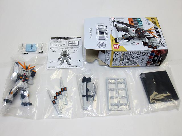 Gundam_Converge_sharp01_120_v_Gundam_17.jpg