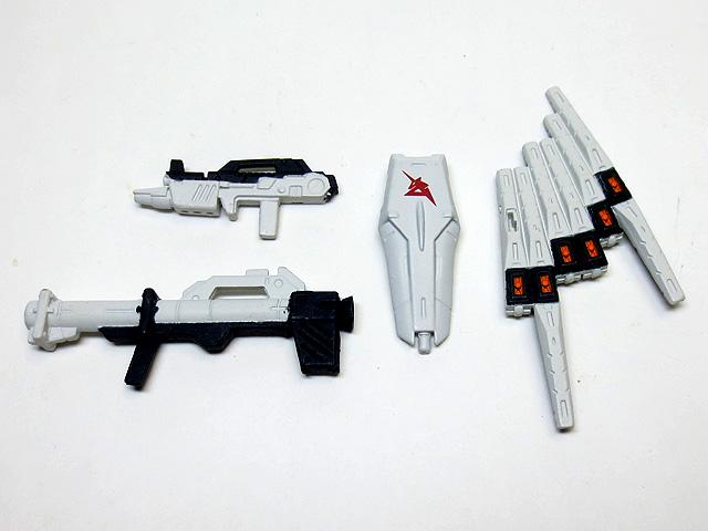 Gundam_Converge_sharp01_120_v_Gundam_18.jpg