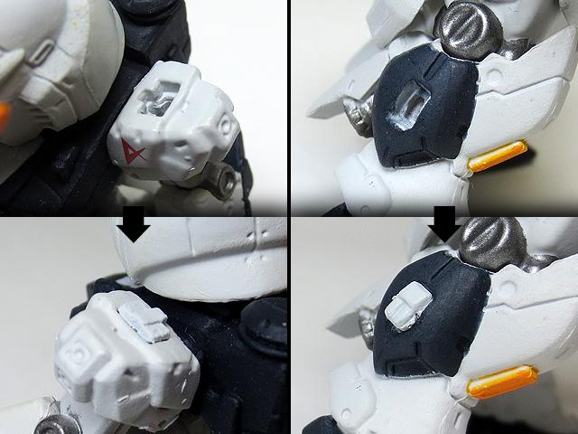 Gundam_Converge_sharp01_120_v_Gundam_20.jpg