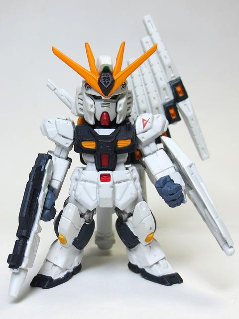 Gundam_Converge_sharp01_120_v_Gundam_21.jpg