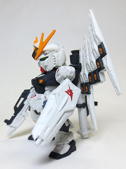 Gundam_Converge_sharp01_120_v_Gundam_22.jpg