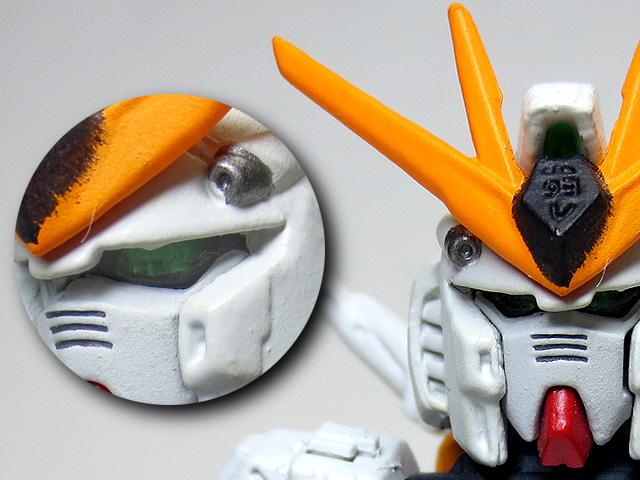 Gundam_Converge_sharp01_120_v_Gundam_25.jpg