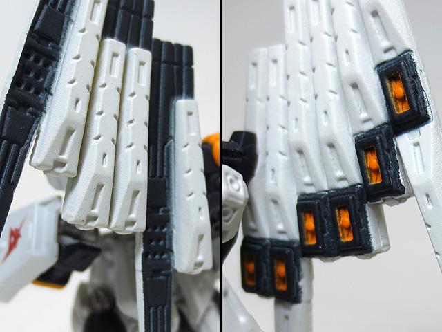 Gundam_Converge_sharp01_120_v_Gundam_27.jpg
