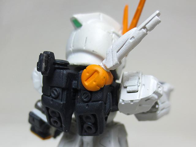 Gundam_Converge_sharp01_120_v_Gundam_30.jpg