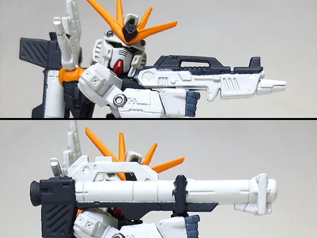 Gundam_Converge_sharp01_120_v_Gundam_31.jpg