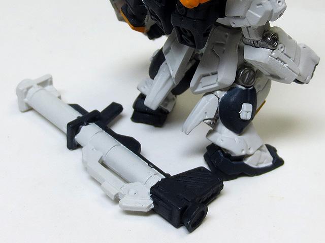 Gundam_Converge_sharp01_120_v_Gundam_32.jpg