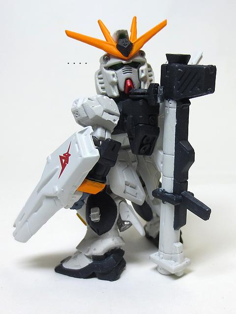 Gundam_Converge_sharp01_120_v_Gundam_33.jpg