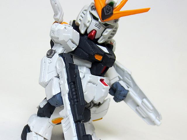 Gundam_Converge_sharp01_120_v_Gundam_34.jpg