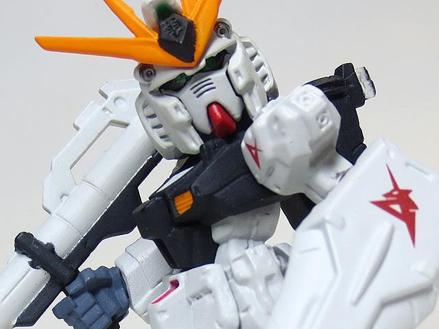 Gundam_Converge_sharp01_120_v_Gundam_35.jpg