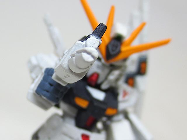 Gundam_Converge_sharp01_120_v_Gundam_36.jpg