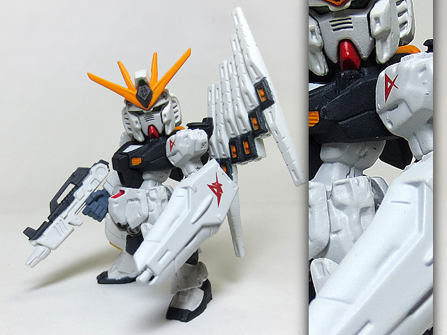 Gundam_Converge_sharp01_120_v_Gundam_37.jpg