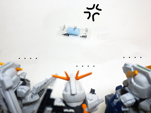 Gundam_Converge_sharp01_120_v_Gundam_40.jpg