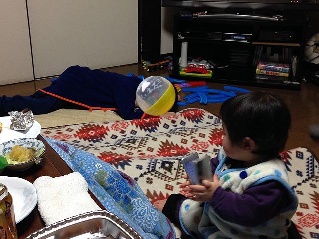 I_play_with_a_nephew_2016_07.jpg