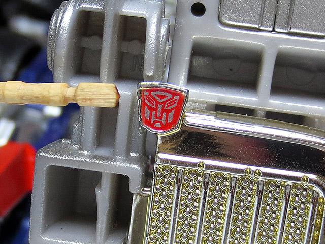 TF_RA24_Buster_Optimus_Prime_02_16.jpg