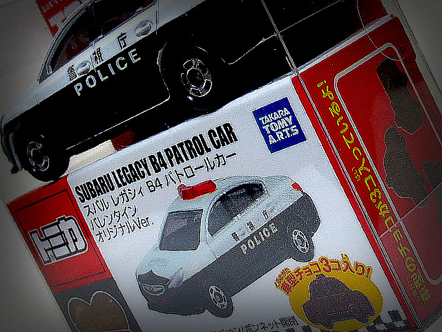 Tomica_No112_LEGACY_B4_Valentine_police_car_01.jpg