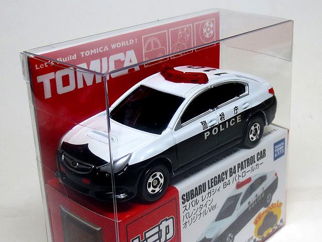 Tomica_No112_LEGACY_B4_Valentine_police_car_02.jpg
