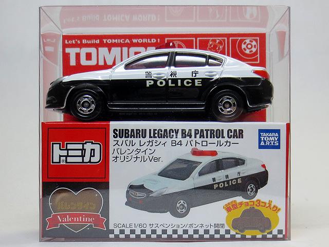 Tomica_No112_LEGACY_B4_Valentine_police_car_04.jpg