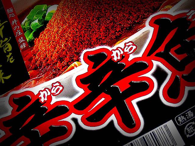 sugakiya_karakarauo_01.jpg