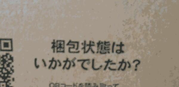 n877.jpg