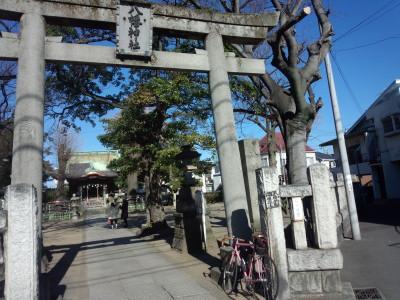 photo_derosa_yokohama_2016hatumoude_10_2016_0109.jpg
