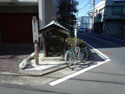 photo_randner_nakaharakaidoukosugijinnya_1_2016_0211.jpg
