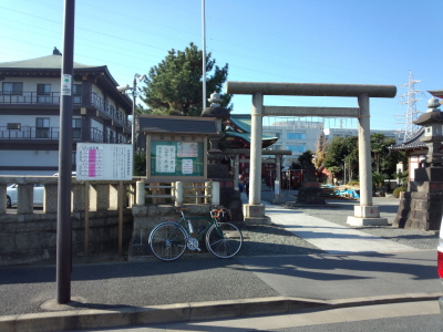 photo_randner_tamagawa_siwasumoude_1_2015_1220.jpg