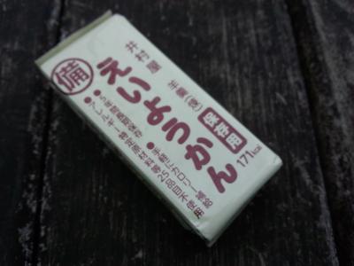 photo_saikyouyoukan_2015_1207.jpg