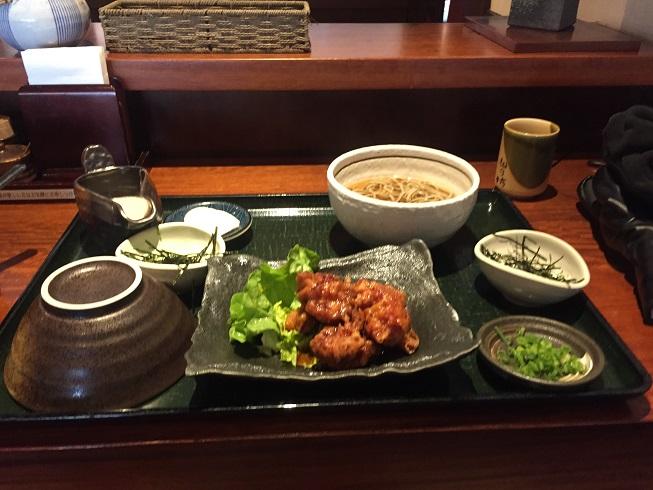 yusanji_tu10.jpg